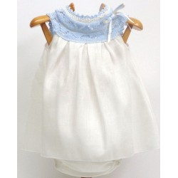 Dress+nappy Md.1344