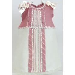 Dress Md.1354