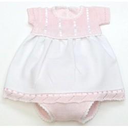 Dress+nappy Md.1350