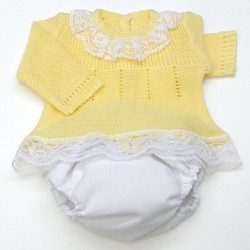 Sweater+nappy Md.1350
