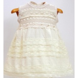 Vestido Md.1377