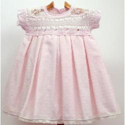 Vestido Md.1374