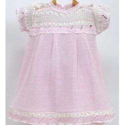 Vestido Md.1378