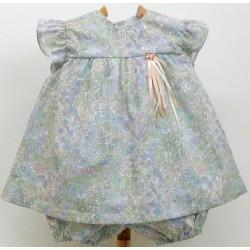 Dress+nappy Md.1379