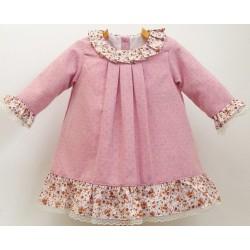Dress Md.1369
