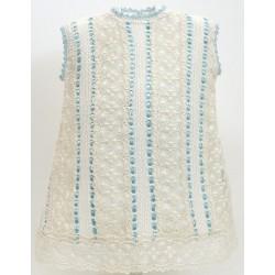 Dress Md.1430