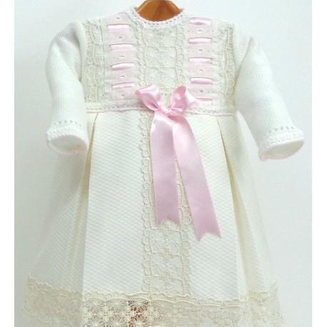 Vestido Md.1431