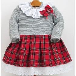 Vestido Md.1472