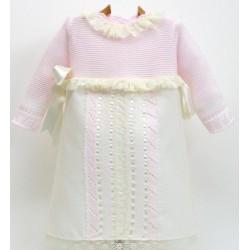 Dress Md.1437