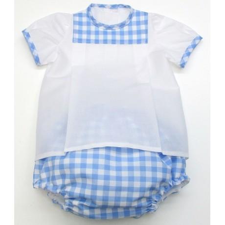Camisa+braga