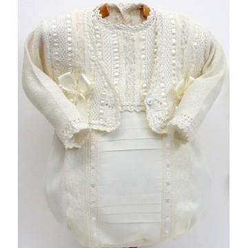 Pelele+chaqueta Md.1451