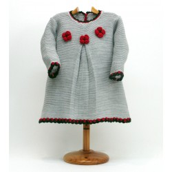 copy of Sweater Md.1022