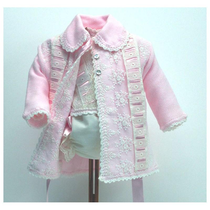 Jersey+braga+abrigo Md.1808