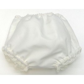 Diaper cover Md.1049