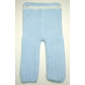 Pantalón largo Mod. 16