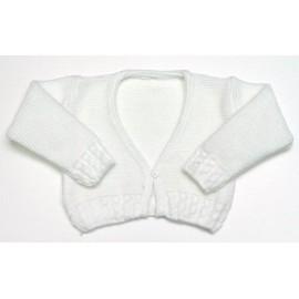 Sweater Mod.16