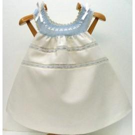 Dress Md.1476A