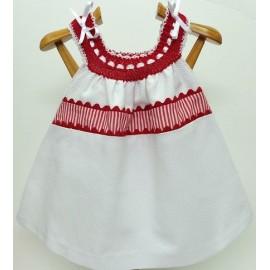 Dress Md.1476B