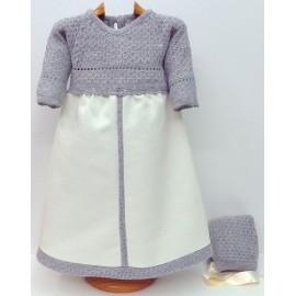Dress Md.1467T