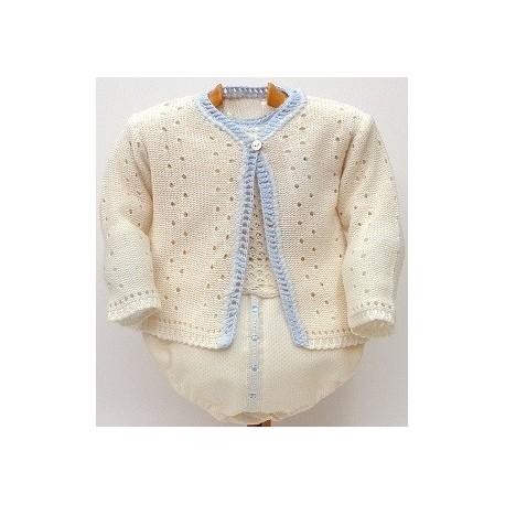 Jersey mc+braga+chaqueta Md.1510