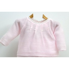 Sweater Md.1005