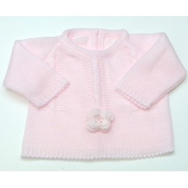 Baby sweater Md.1004