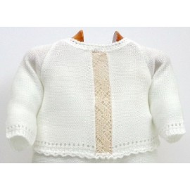 Baby sweater Md.1012