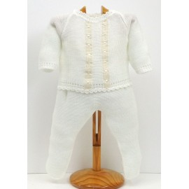Baby sweater+Leggings Md.1014