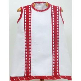 Vestido Md.1041