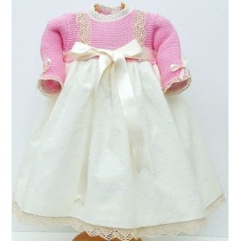 Dress Md.1575