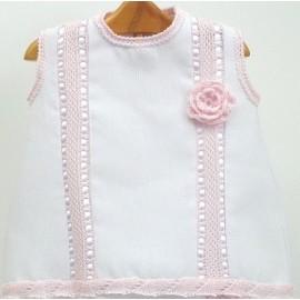Dress Md.1041F