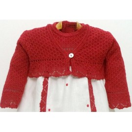 Sweater Md.1465