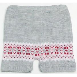 Pantalón corto Mod. 50