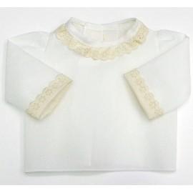 Camisa batista Md.618