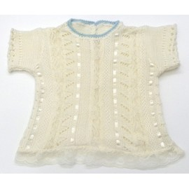 Baby sweater Md.1056