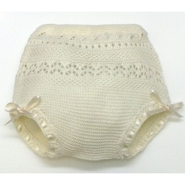 Diaper Cover Md.1058
