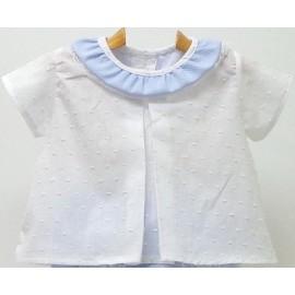 Camisa Md.1063