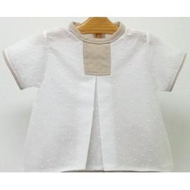 Camisa Md.1062