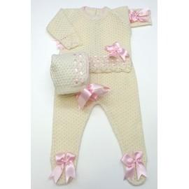 Sweater+Legging+Bonnet Md.1065