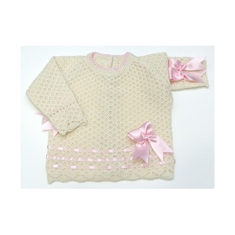 Sweater Md.1065