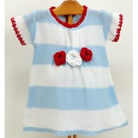 Dress Md.1113A