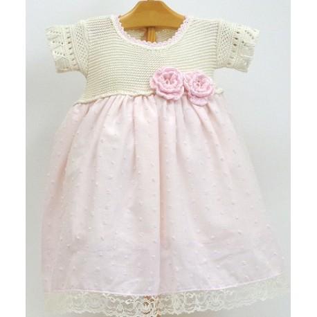 Dress Md.1082