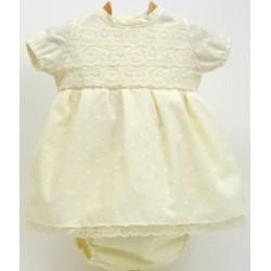 Dress+Nappy Md.1084