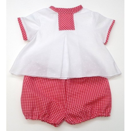 Camisa+Pólolo Md.1091