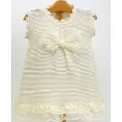 Dress Md.1097