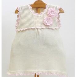 Dress Md.1096