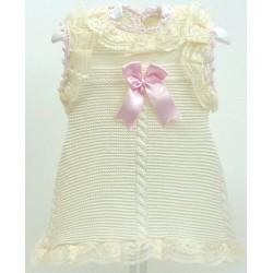 Dress Md.1116