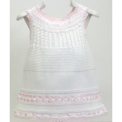 Dress Md.1117