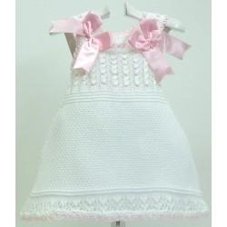 Dress Md.1120