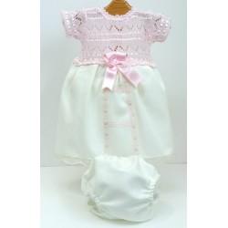 Dress+Nappy Md.1172